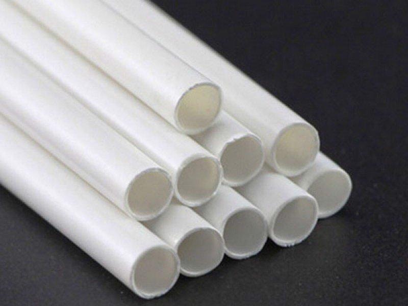 Ống Nhựa PVC & Phụ Kiện