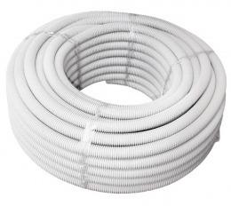 ống ruột gà luồn dây điện
